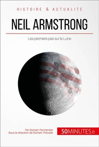 Neil Armstrong - Librerie.coop