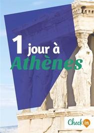1 jour à Athènes - copertina