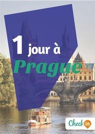 1 jour à Prague - copertina