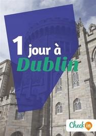 1 jour à Dublin - copertina