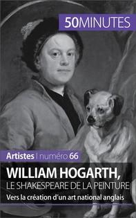 William Hogarth, le Shakespeare de la peinture - Librerie.coop