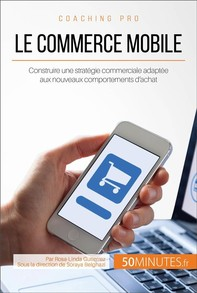 Le commerce mobile - Librerie.coop