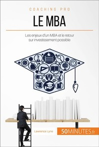 Le MBA - Librerie.coop
