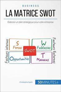 La Matrice SWOT - Librerie.coop