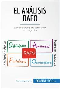 El análisis DAFO - Librerie.coop