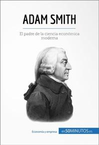 Adam Smith - Librerie.coop