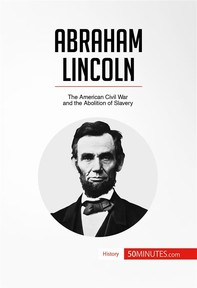Abraham Lincoln - Librerie.coop