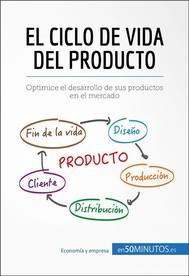 El ciclo de vida del producto - copertina