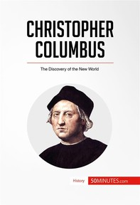 Christopher Columbus  - Librerie.coop
