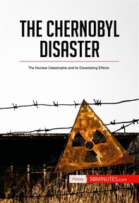 The Chernobyl Disaster - Librerie.coop