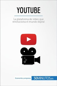 YouTube - Librerie.coop