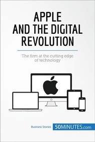 Apple and the Digital Revolution - copertina