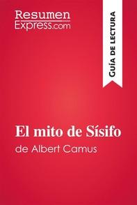 El mito de Sísifo de Albert Camus (Guía de lectura) - Librerie.coop