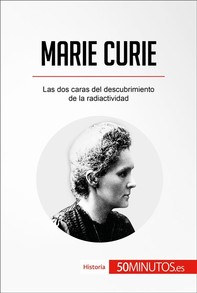Marie Curie - Librerie.coop