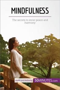 Mindfulness - Librerie.coop