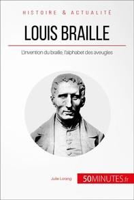 Louis Braille - Librerie.coop