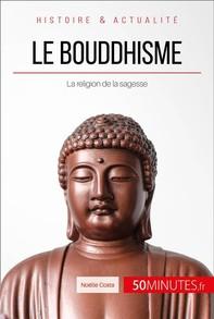 Le bouddhisme - Librerie.coop