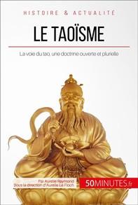 Le taoïsme - Librerie.coop