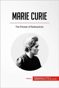 Marie Curie - Librerie.coop