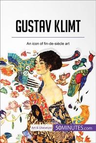 Gustav Klimt - Librerie.coop