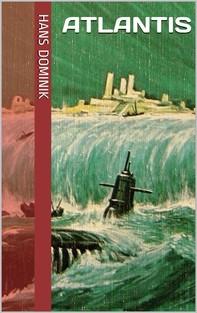 Atlantis - Librerie.coop
