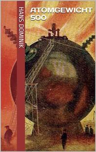 Atomgewicht 500 - Librerie.coop