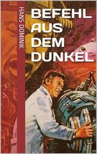 Befehl aus dem Dunkel - Librerie.coop
