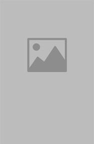 Bouddha - copertina