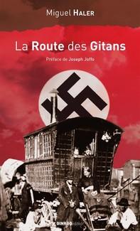 La Route des gitans - Librerie.coop