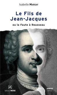 Le Fils de Jean-Jacques - Librerie.coop
