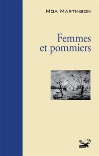 Femmes et pommiers - Librerie.coop