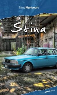 Stina - Librerie.coop