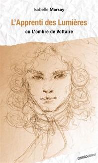 L'Apprenti des Lumières - Librerie.coop