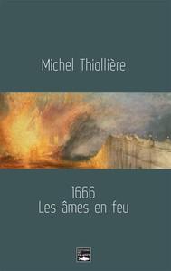 1666 - copertina