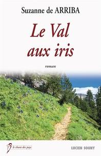 Le Val aux iris - Librerie.coop
