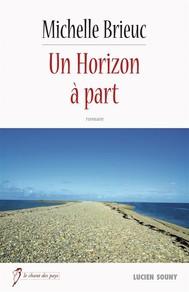 Un Horizon à part - copertina