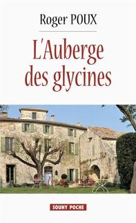 L'Auberge des glycines - Librerie.coop