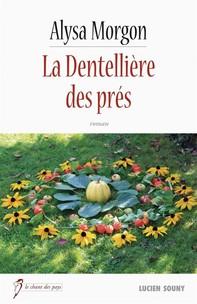 La Dentellière des prés - Librerie.coop
