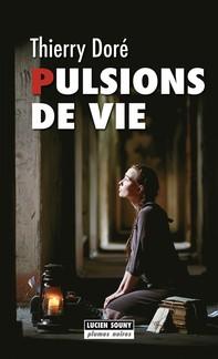 Pulsions de vie - Librerie.coop