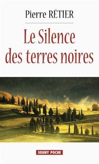 Le Silence des Terres-Noires - Librerie.coop