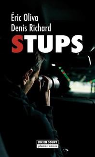 Stups - Librerie.coop