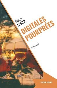 Digitales pourprées - Librerie.coop
