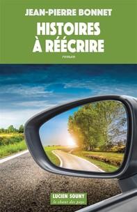 Histoires à réécrire - Librerie.coop