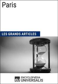 Paris - Librerie.coop