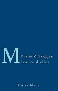 Mémoire d'Elles - Librerie.coop
