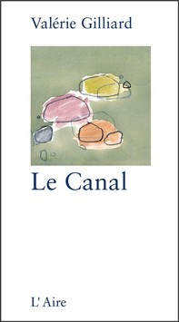 Le Canal - Librerie.coop