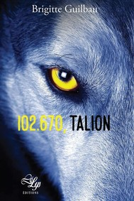 102.670, Talion - copertina