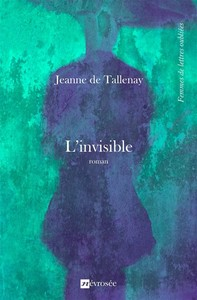 L'invisible - Librerie.coop