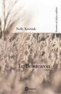 Le Beaucaron - Librerie.coop