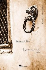 Loremendi - Librerie.coop